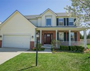 12711 End Zone  Drive, Fishers image