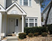 105 Barnwell Street Unit 1-D, North Myrtle Beach image