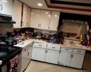 1210 Nw 51st Ave, Lauderhill image