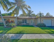 20400 Sw 84th Ave, Cutler Bay image