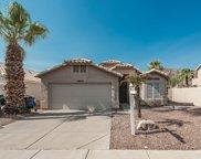 16412 S 29th Street, Phoenix image