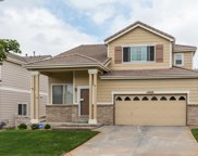14969 East Archer Circle, Aurora image