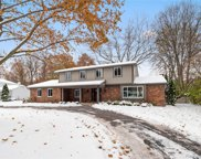 6764 VACHON DR, Bloomfield Hills image