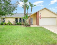 3481 Craggy Bluff, Cocoa image