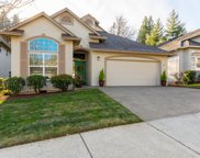 212 SE 46TH  DR, Gresham image