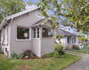 941 NW 51st St, Seattle image