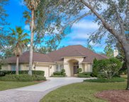 204 FIDDLERS POINT DR, St Augustine image