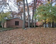 52105 Woodridge Drive, South Bend image