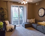 1251  Whitney Ranch Parkway Unit #1224, Rocklin image