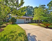 628 Highwood Circle, Charleston image