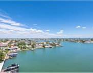 420 64th Avenue Unit 805, St Pete Beach image