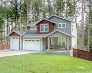 36838 2nd Ave SW, Federal Way image