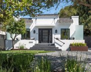 1515 Willow Avenue, Burlingame image