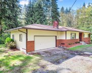 13318 18th Ave NW, Tulalip image