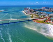 551 Gulf Boulevard, Clearwater Beach image