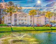 1234 River Oaks Dr. Unit 20-C, Myrtle Beach image