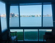 644 Island Way Unit 102, Clearwater Beach image