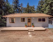 1530 Tindall Ranch Road, Watsonville image