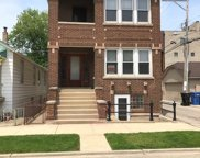 1014 West 34Th Place, Chicago image