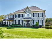 104 Waverly Circle, Valley Forge image