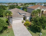 8169 Silver Birch WAY, Lehigh Acres image