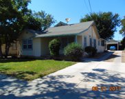 324 Pearl St, King City image