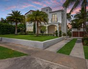 717 Claremore Drive, West Palm Beach image