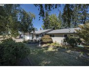 32681 NW PEACEFUL  LN, North Plains image
