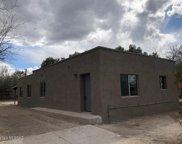 1013 W Delaware, Tucson image