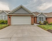 8877 Carriage House Way, Knoxville image