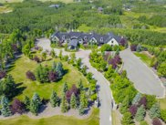 251201 Welland Drive Nw, Rocky View County image