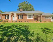 410 Milledge Circle, Athens image