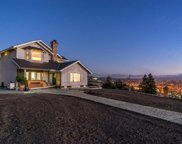 3947 Pleasant Hollow Ln, San Jose image