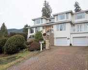 2605 Skilift Place, West Vancouver image