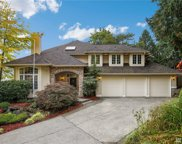 16119 NE 58th Ct, Redmond image