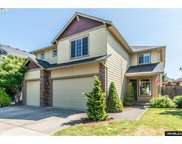 2349 MOUNTAIN RIVER  DR, Lebanon image