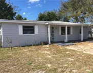 2517 Sweetwood Drive, Holiday image