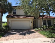 9132 Crystal Ct, Naples image