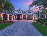 16311 Clearlake Avenue, Lakewood Ranch image