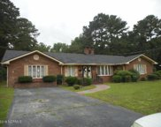 2308 Tranquil Drive Se, Wilson image