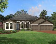 707 Lee Avenue, Oviedo image