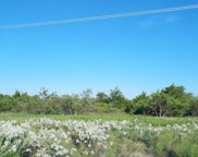 7605 County Road 1014a, Joshua image