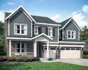 4199 Jareds  Way, Blue Ash image