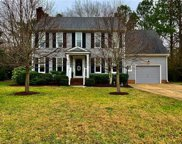 202 Winterberry Lane, Smithfield image