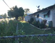 384 S 4th St, Camp Verde image