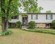 329 Cambo Ln, Hoover image