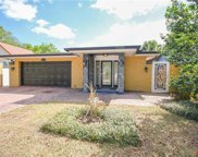 2602 E Winter Park Road, Winter Park image