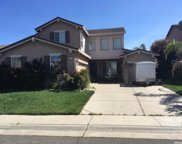 10125  Arches Way, Elk Grove image