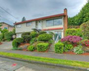 9923 Waters Ave S, Seattle image