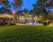 513 Wales Court, Coppell image